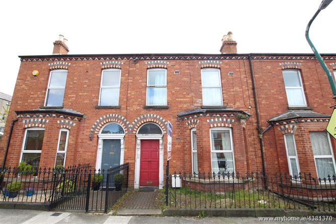 Main image for 65 St Patricks Road, Drumcondra, Dublin 9