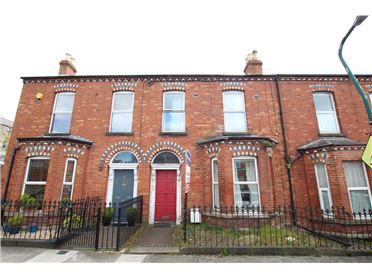 Main image of 65 St Patricks Road, Drumcondra, Dublin 9