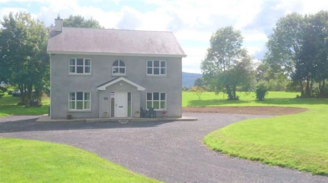 Main image for Shanbally, Clogheen, Tipperary