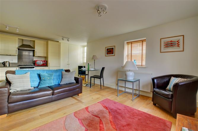 Main image for Apartment One,Wells-next-the-Sea,Norfolk,United Kingdom