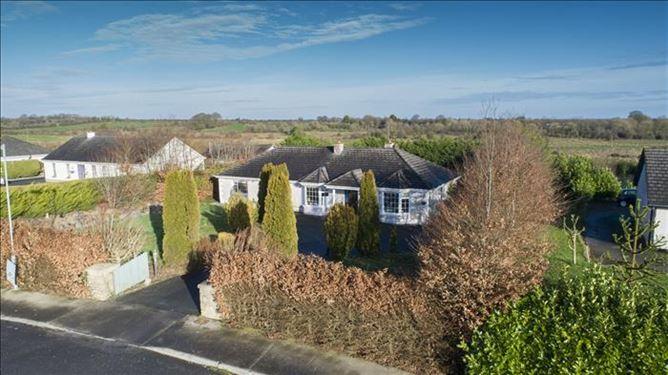 Main image for Station Road, Castletown Geoghegan, Mullingar, Westmeath