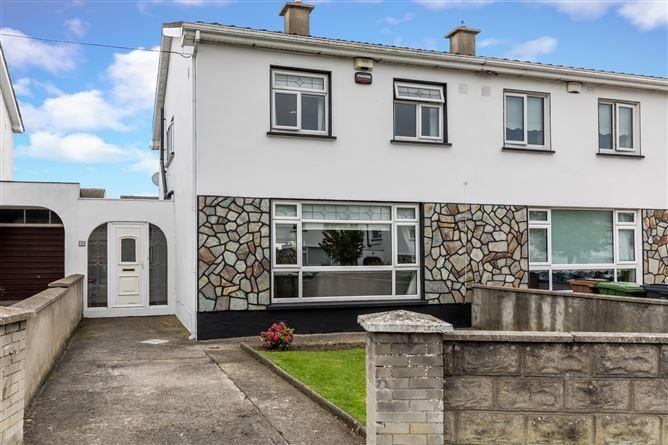 Main image for 28 Thorndale Avenue, Artane, Dublin 5