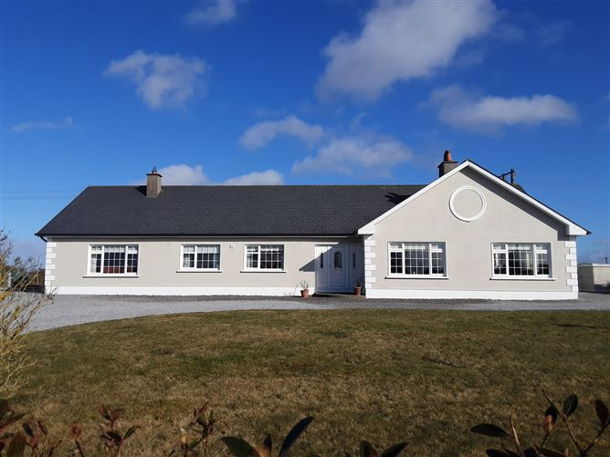 Main image for Clonoghill Upper, Birr, Offaly
