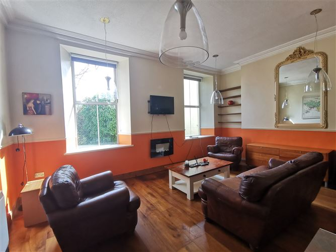 Main image for Apartment 5, Grantstown House, Earlscourt, Dunmore Road, Waterford, Waterford City, Waterford