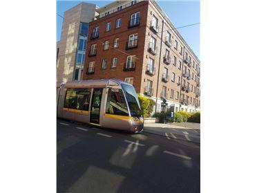 Property image of 82 Marlborough Court Marlborough street Dublin 1 , Marlborough Street,   Dublin 1, D01TF44