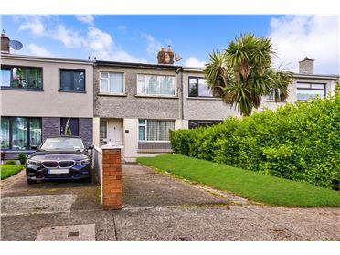 Image for 13 Fernwood Avenue, Dublin 24, Tallaght