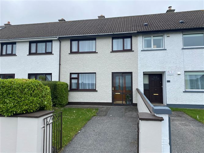Main image for 36 Clareview Park, Ballybane, Galway., Ballybane, Galway City