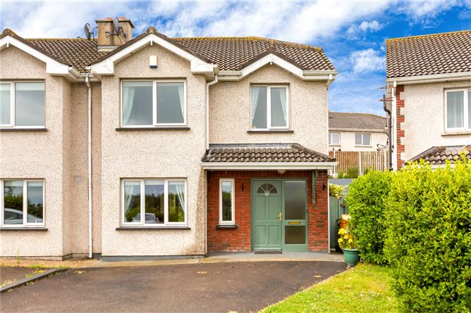 Main image for 57 Cluain Ard,Sea Road,Arklow,Co. Wicklow,Y14D704