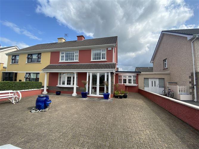 Main image for 23 Collins Park, Ennis, Clare