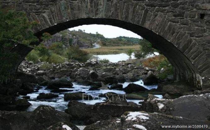 Main image for Teach Mor,Muckross Rd, Killarney,  Kerry, Ireland