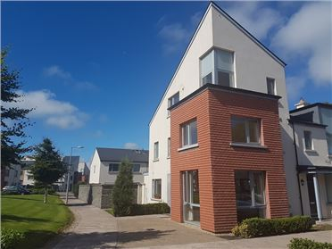 Photo of 8 Bridgefield Grove, Curraheen, Cork