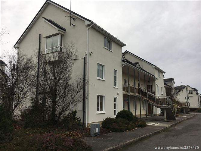 Photo of 64, COSTA NA MARA, Oranmore, Galway