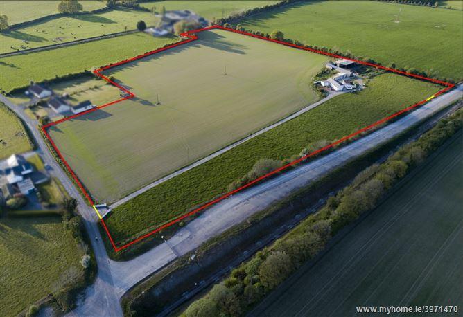 Photo of Ballynakill, Geashill, Offaly
