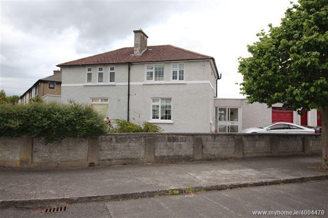 Photo of 56 Joyce Road, Drumcondra, Dublin 9