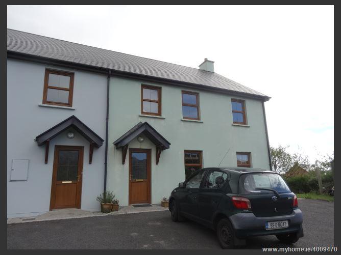 Main image for COPPER MINES VILLAS CORK., Allihies, Cork