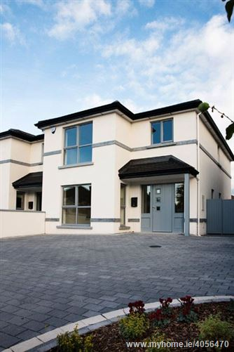 290 Swords Road, Santry, Dublin 9