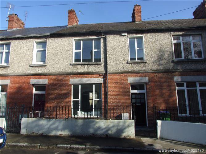 Property image of 6 Verona Esplanade, O'Connell Avenue, Limerick City, Limerick