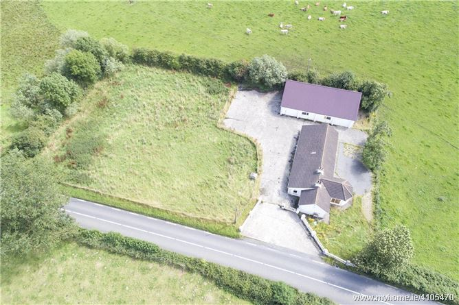 Stephenstown, Castletown, Navan, Co Meath, C15 EW73