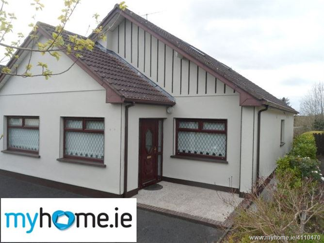 5 Beech Park, Swinford, Co. Mayo