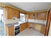 Property image of 19 Road 2, Muirhevnamore, Dundalk, Louth