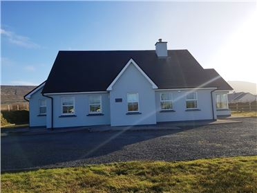 Photo of Ref 757 - Seagull Cottage, Doory, Portmagee, Kerry