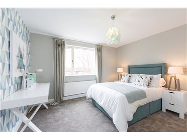 Photo of 1 Bed Apartment, GrangeAbbey, Monkstown, Dublin