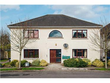 Photo of Apt 1, Block 1 Doorley Park, Rathangan, Kildare