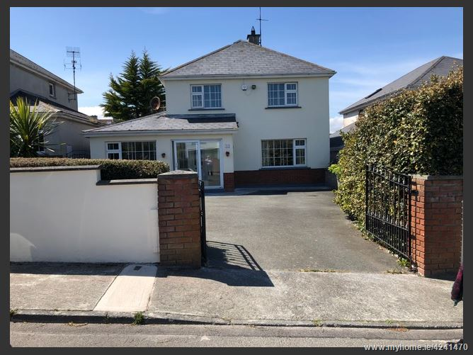 Price Histroy For  Abbey Manor Arklow Wicklow