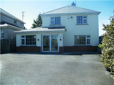 Photo of 10 Abbey Manor , Arklow, Wicklow