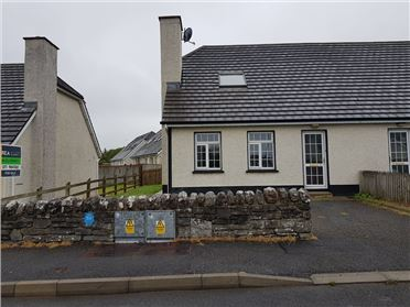 Photo of 3 Bunholvil , Bundoran, Donegal