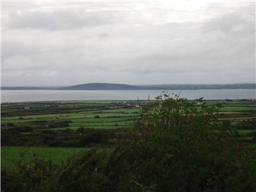 Photo of Tullamore (Upper), Ballybunion, Kerry