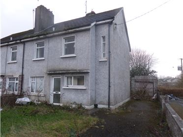 Photo of 16 St Enda's Avenue, Tuam, Galway