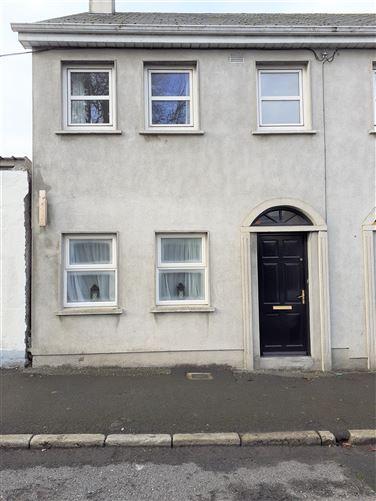 Main image for Barrett Street, Bagenalstown, Carlow