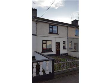Photo of 7 Newbridge Street, Birr, Offaly