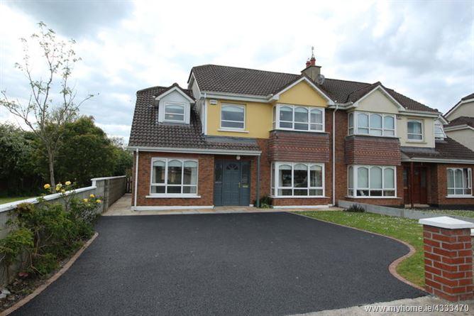 Main image for No.43 Oakfield, Raheen, Limerick