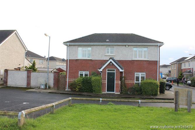 Main image for 18 Bellgree Avenue , Tyrrelstown, Dublin 15