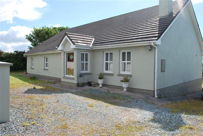 Main image for Ballybought, Bweeng, Cork
