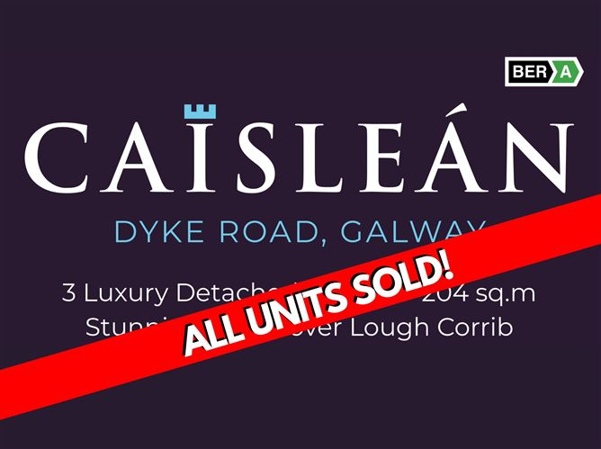 Main image for Dyke Road, City Centre, Galway City