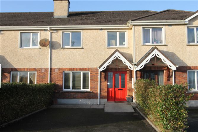 Main image for 283 Coille Bheithe, Nenagh, Tipperary