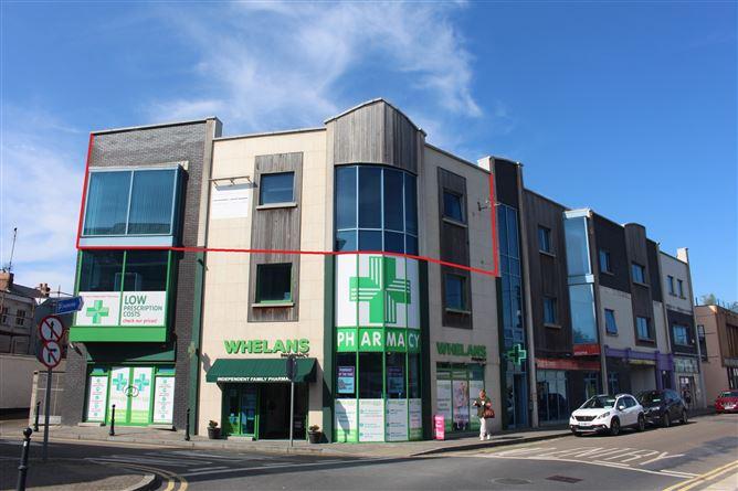 Main image for Unit 6 &7 Pugin Court, Gorey, Wexford