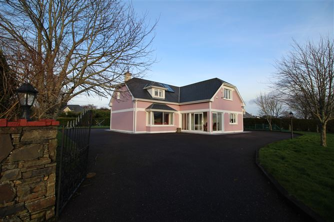 Main image for Lissivigeen, Killarney, Kerry