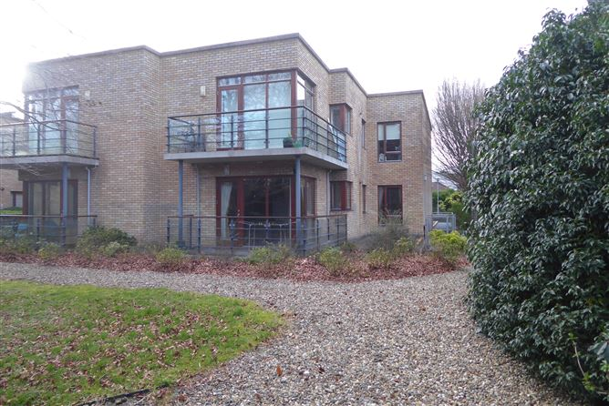 234, William Palliser House, Rathfarnham, Dublin 14