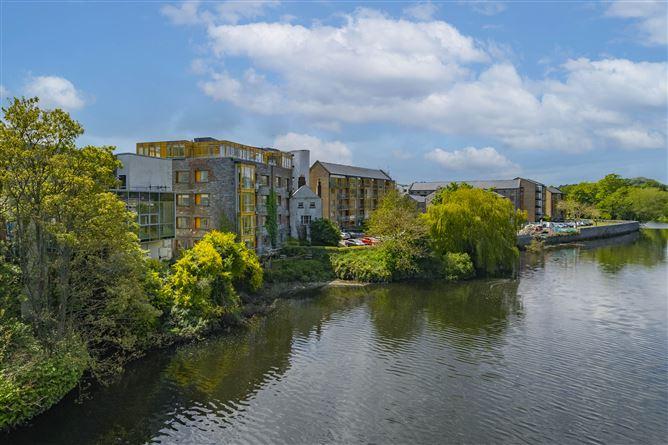 Main image for 254 Fairbairn House, Islandbridge, Dublin 8, D08PEC8