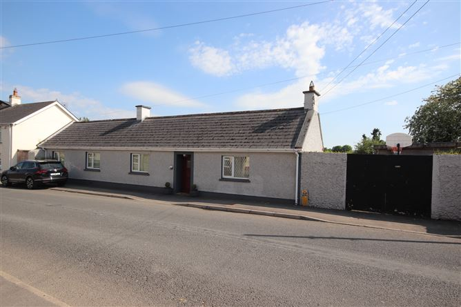 Main image for The Cottage, Ballitore, Athy, Kildare, R14KX40