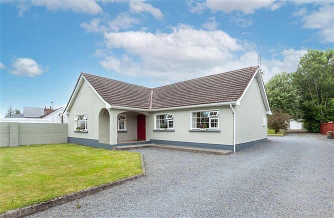 Main image for Ballybit,Rathvilly,Co. Carlow,R93 X757