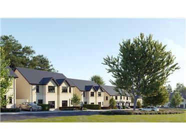 Main image for Castle Court, Whitechurch, Cork