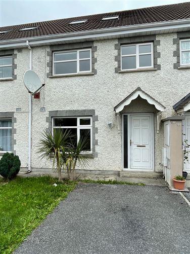 Main image for 120 Robert's Hill, Circular Road,, Kilkenny, Kilkenny