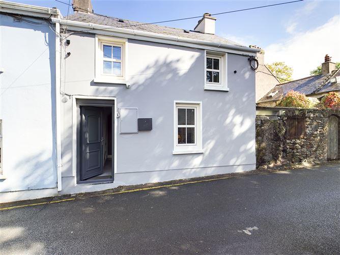 Main image for 13 Gardiners Hill Avenue, Gardiners Hill, Cork , St Lukes, Cork