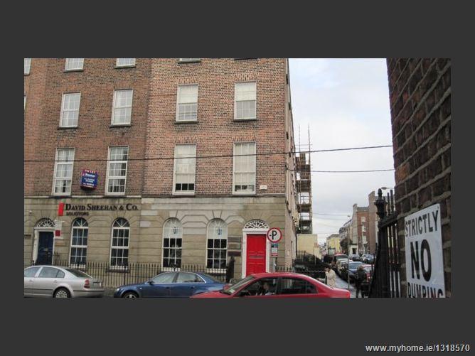 6 Upper Hartstonge St, City Centre (Limerick), Limerick