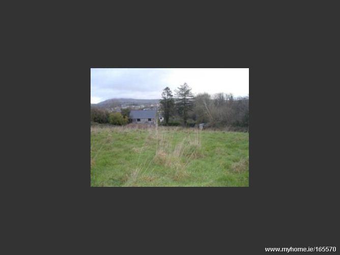 Newtown, Killaloe, Clare